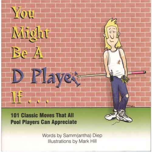dplayer-book-cover